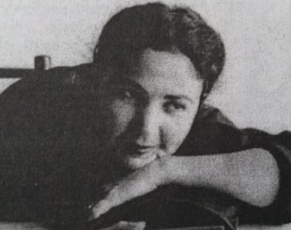 როგორ იხსენებდა პირველი ზუგდიდელი ჟურნალისტი  ქალი, ბაბო აბულაძე მის თაობას და ზუგდიდს