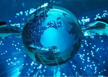 მსოფლიოს რომელ ქვეყნებშია ყველაზე ჩქარი და ნელი ინტერნეტი