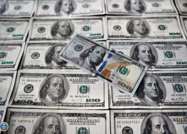 საგამოძიებო სამსახურმა ყალბი ფულის გასაღების ფაქტზე თურქეთის მოქალაქე დააკავა